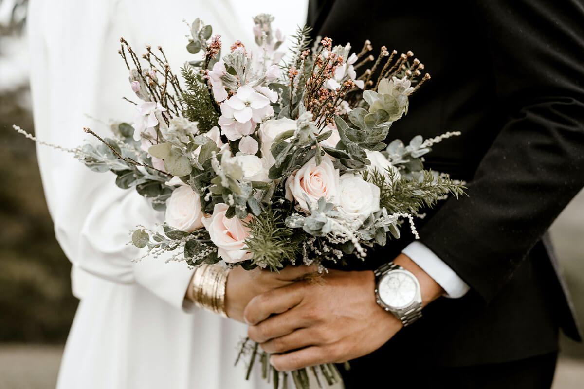 Levidio Wedding Image Gallery