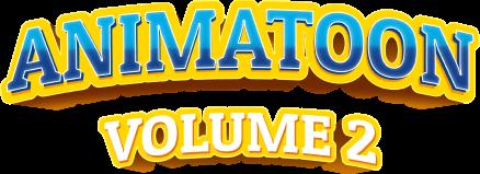 Levidio Animatoon Vol 2 – Bonus Affiliate